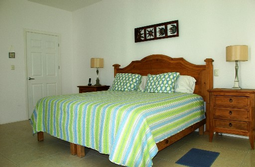 Cozumel Vacation Rentals On The Beach